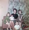 Christmas 1961-2