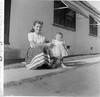 California 1957-11