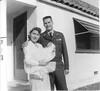 California 1956 Mom Dad Suzette-6