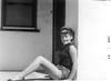 California Mom Glamour 1957-9