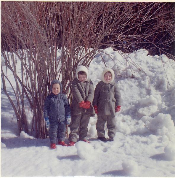 Nanas House Winter 1963 (S, J, M)-6