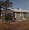Cape Cod 1962 (East Falmouth Thia & Mike)-8