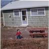 Cape Cod 1962 (Michael 3 yrs)-4