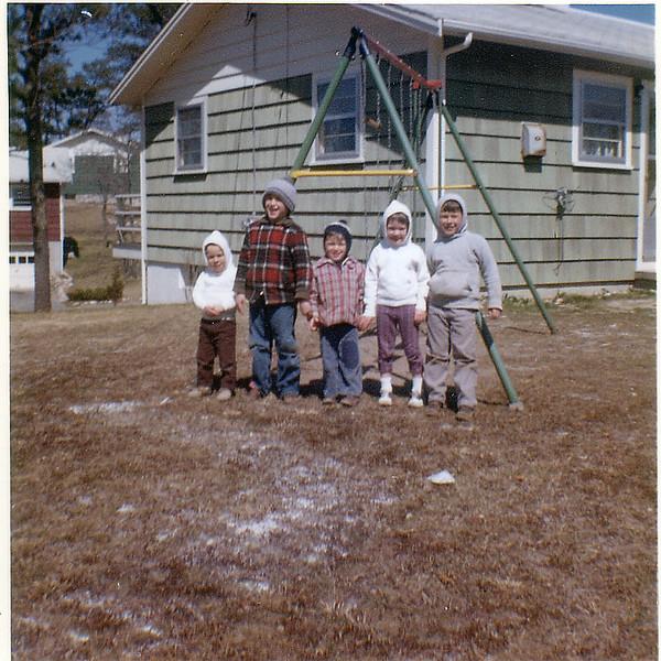 Cape Cod 1962 (M,F,J,S,F)-11