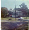 Cape Cod 1962-5a