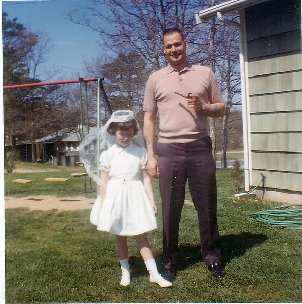 Suzette & Dad-3