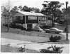 Cape Cod 1962-8