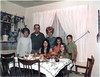 Cape Cod Dinner w Nana & Grampy-17