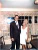 Cape Cod Mom & Dad dressed up-20
