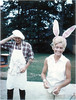 Cape Cod Mom as Bunny-16