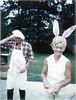 Cape Cod Mom as Bunny-16