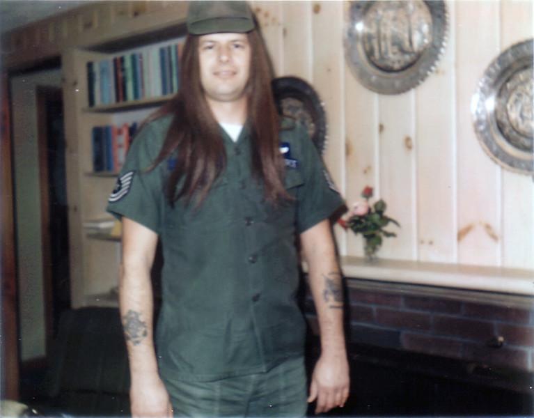 Dad as Hippy-13