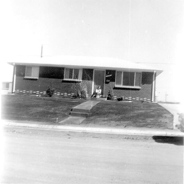 House in Denver-10