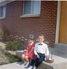House in Denver Easter (Mike & Thia)-4