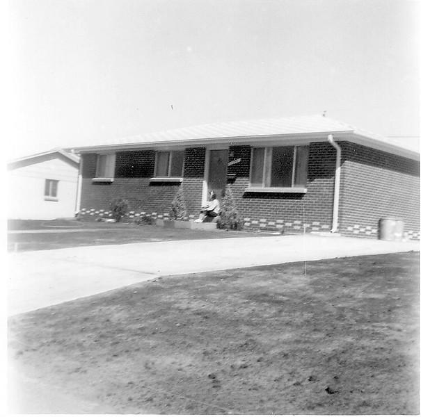 House in Denver-13