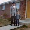 House in Denver Easter-8