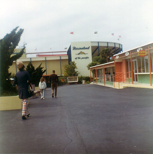 Disney Land-30