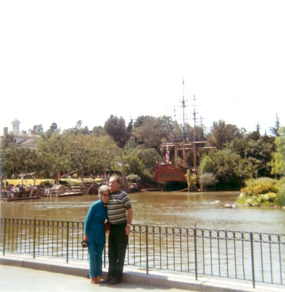 Disney Land-50
