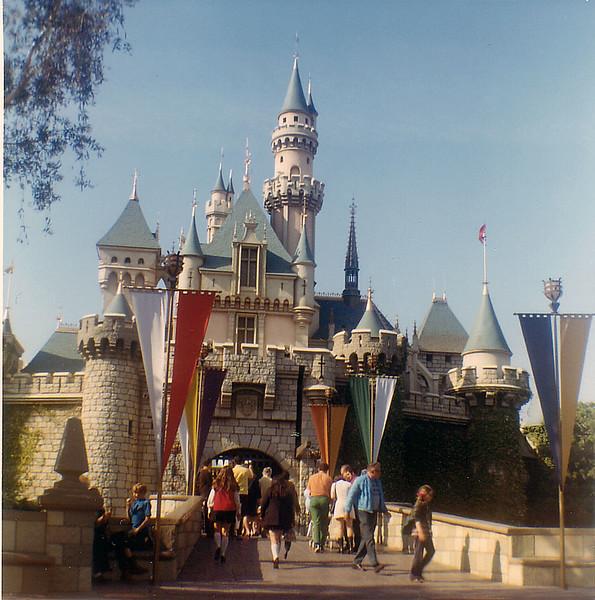 Disney Land-33
