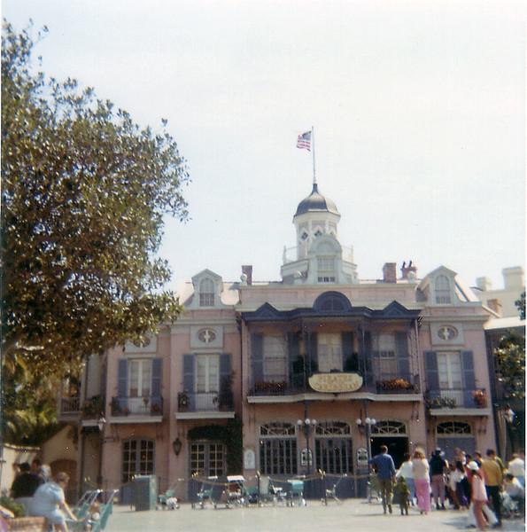 Disney Land-34