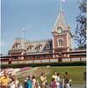 Disney Land-44