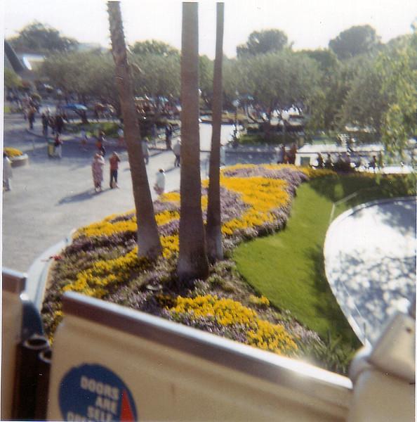 Disney Land-28