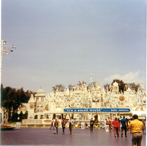 Disney Land-40