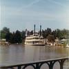 Disney Land-36