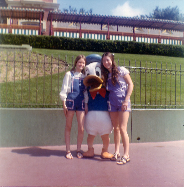 Disney Land-38