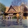 Disney Land-45