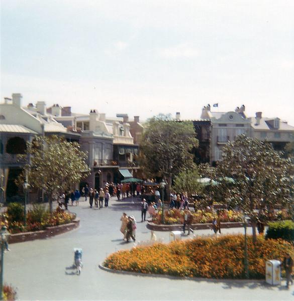 Disney Land-27