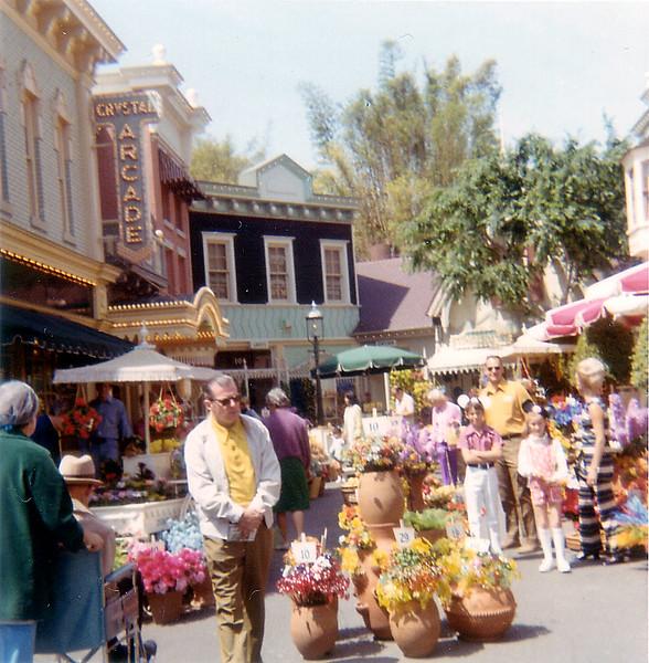 Disney Land-32a