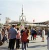 Disney Land-26