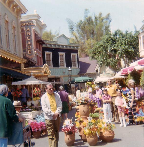 Disney Land-32