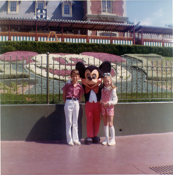 Disney Land-47