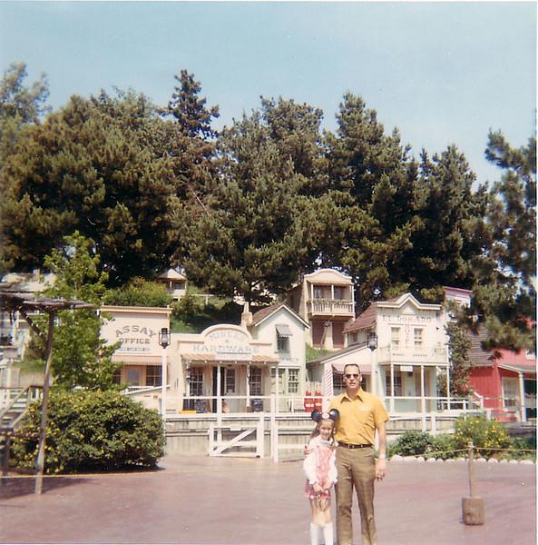 Disney Land-49