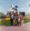 Disney Land-48