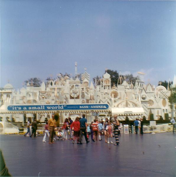 Disney Land-42