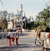 Disney Land-43