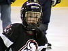 mhm-hockey