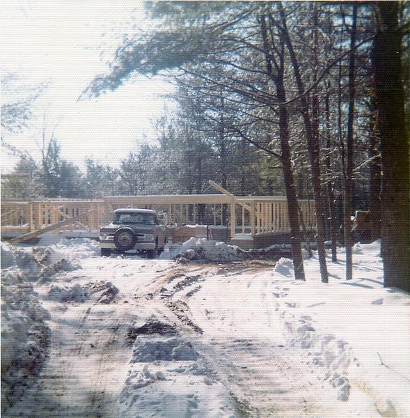 House Construction -  Dec 1972-17