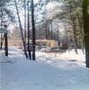 House Construction - Jan 1973-19