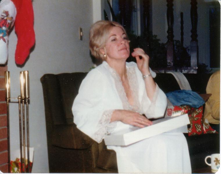Gilmanton Christmas 1977-22