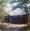 House Construction - June 1973-13