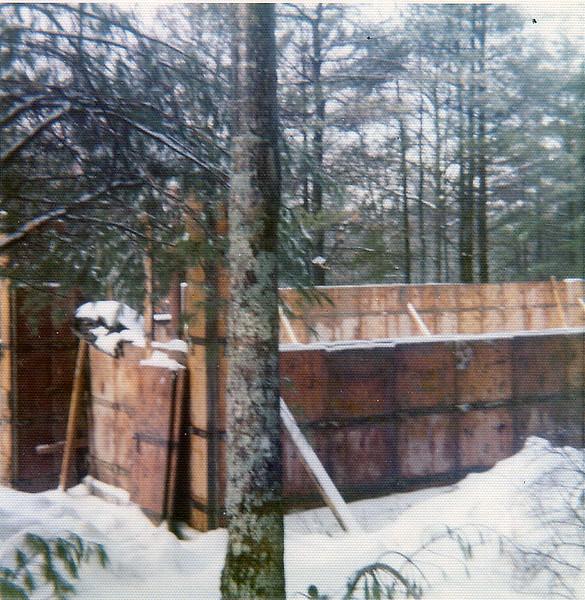 House Construction - Dec 1972-16