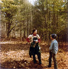 Gilmanton Suzette3 & Mom-38