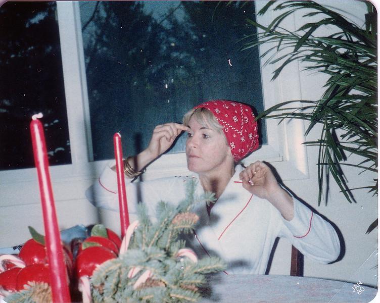 Gilmanton Christmas 1977-23