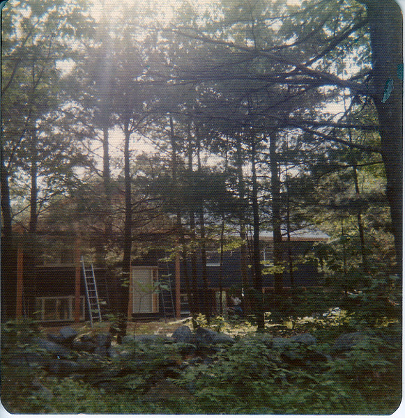 House June 1973-8