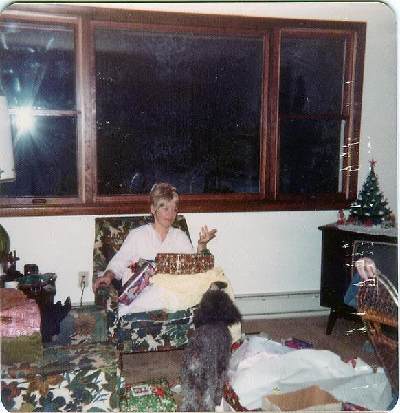 Gilmanton Christmas 1974-29