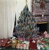 Gilmanton Christmas 1971-27